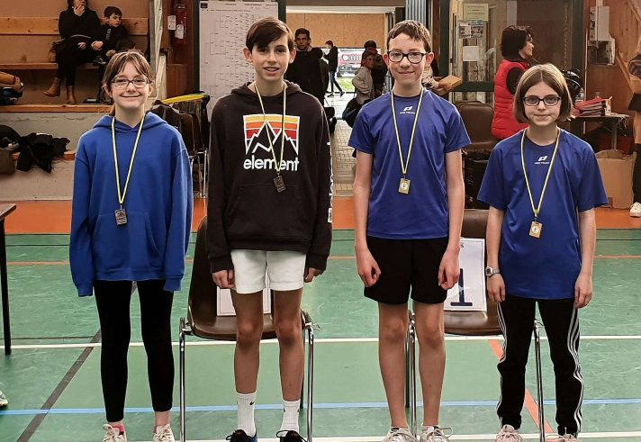 badminton 2 (1)